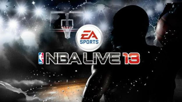 nba live free to play