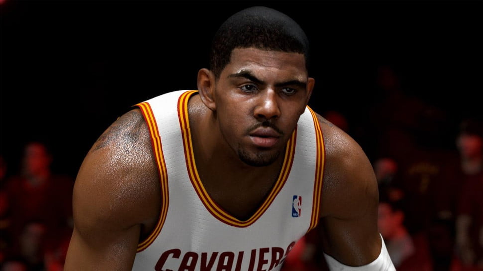NBA Live 14 (EA Tiburon; EA): While not exclusive to the Xbox One, 'NBA Live 14' will be exclusive to the next gen when it is released as a launch title for both systems.