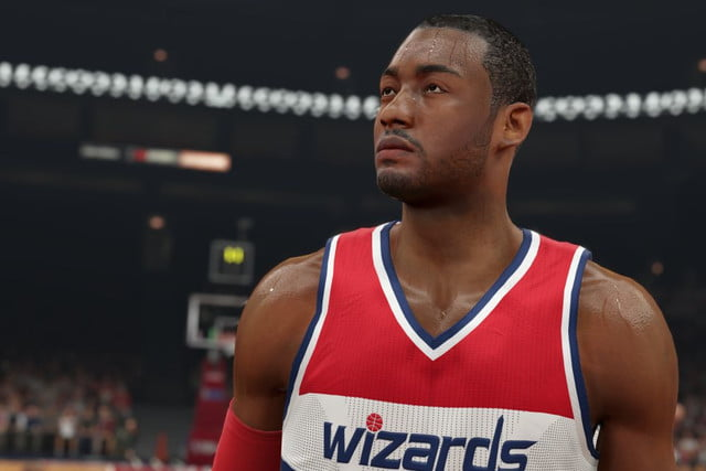 k games wins the right to store and share your physical likeness nba face