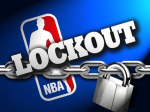 nba_lockout1