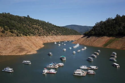 nbcnews-lakeoroville