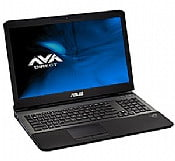 AVA Direct Gaming Laptop ASUS G75VW-DS73-3D Core i7