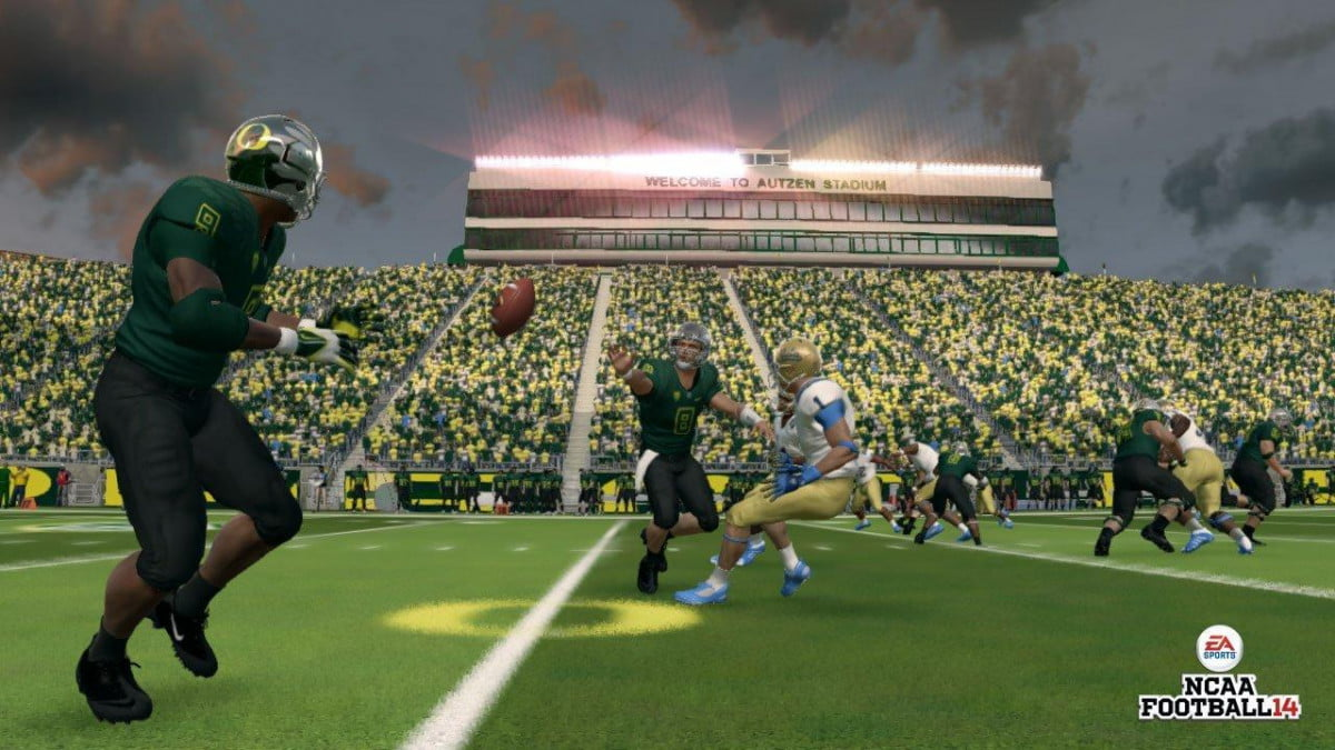 ncaa isnt done ea yet least legally