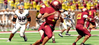 ncaa-football-13-review-feature-large