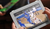 NCAA Tournament Live Stream How to Watch March Madness