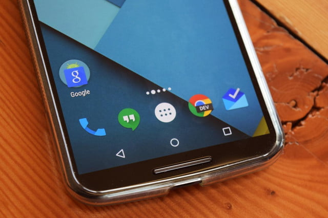 Nearly a billion Android phones could be hackable with a single text message