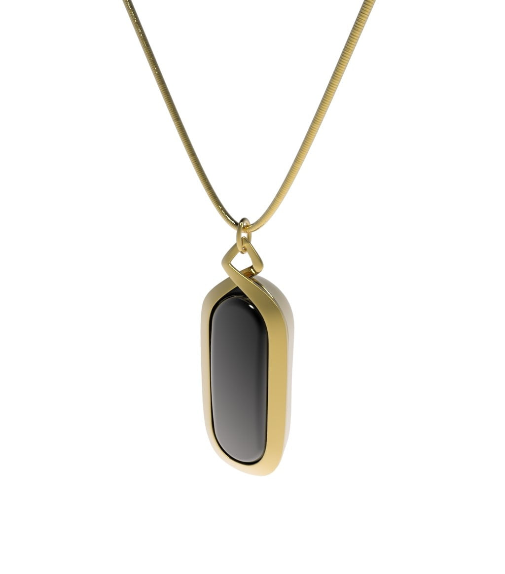 digital jewellery technology Shop target for digital jewelry wearable technology you will love at great low prices free shipping on orders $35+ or free same-day pick-up in store.