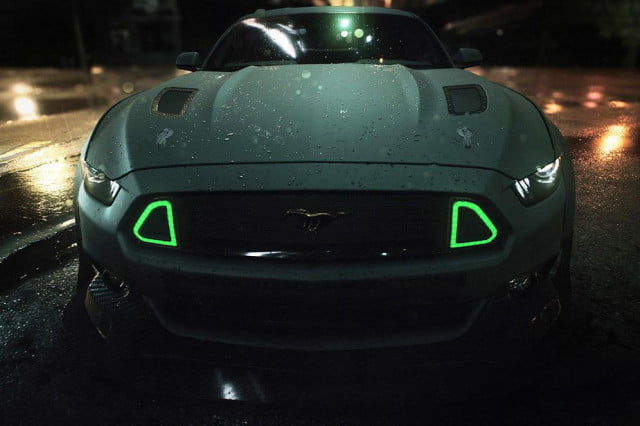 need for speed  fps lock consoles