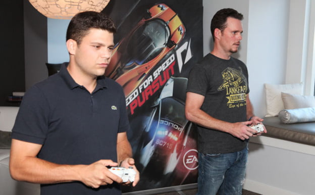 Need-for-Speed-Kevin-Dillon-Jerry-Ferrara