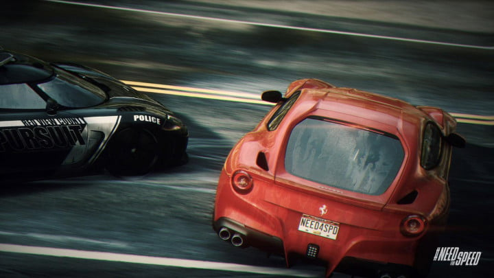 Need-for-Speed-Rivals-screenshot-20