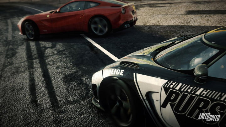Need-for-Speed-Rivals-screenshot-23