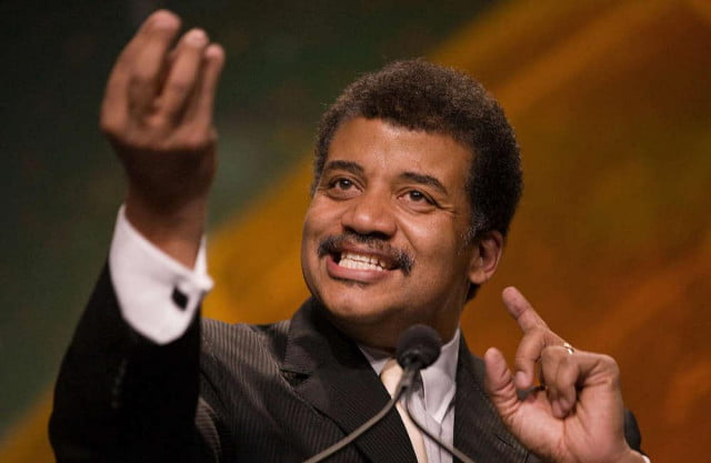 pbs app on xbox  raises the bar for free content streaming console neil degrasse tyson