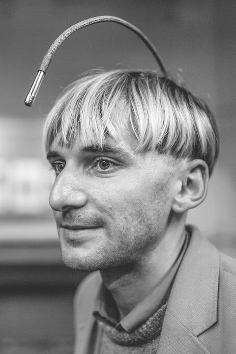 dt  cyborgs are here the next steps will make you nauseous neil harbisson eyeborg