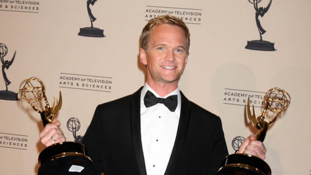 neil patrick harris nbc best show ever variety comedy