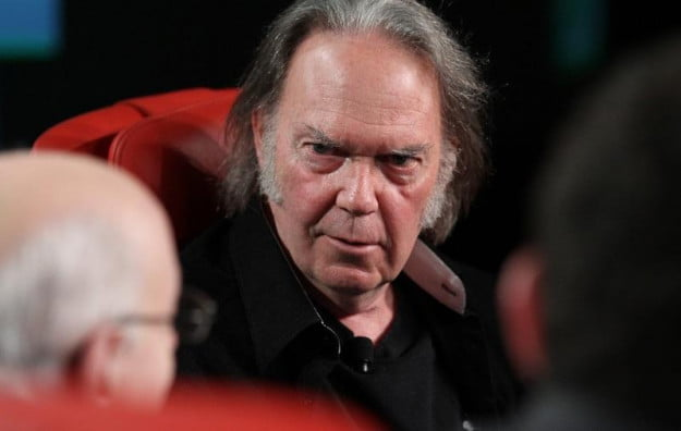 neil-young-all-things-d-less-serious