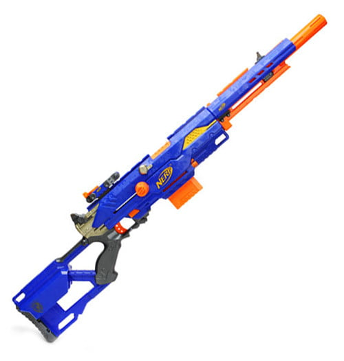 the gallery for  gt  nerf sniper rifle 2014 marriage clip art free marriage clipart with cross