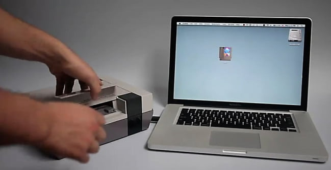 nes-turned-into-flash-drive