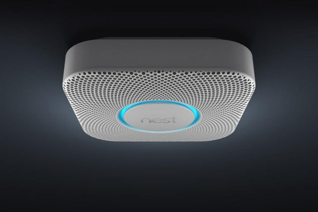 nest halts sales of protect smoke alarm