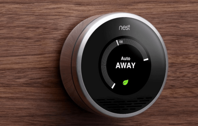 class action lawsuit nest claims thermostats dont work advertised thermostat