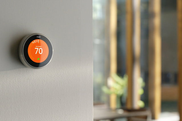 insurance companies unconvinced by smart homes nest the best