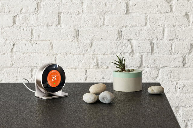 insurance companies smart home devices nestfadell