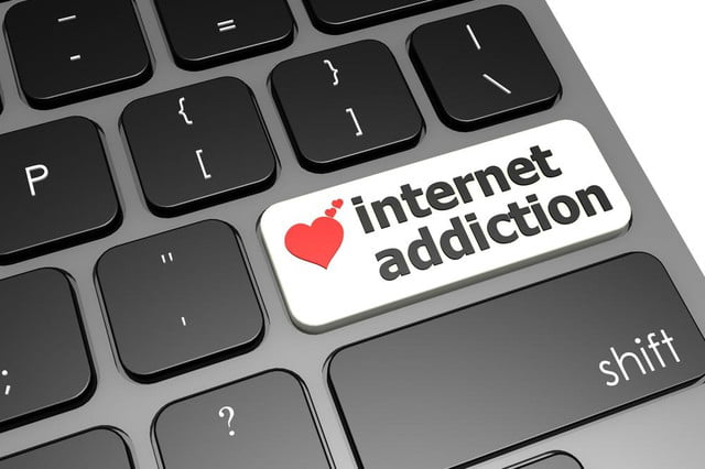 japan to launch internet fasting camps net addiction