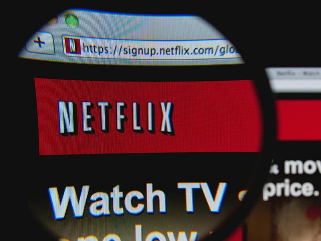 netflix hikes prices  k content