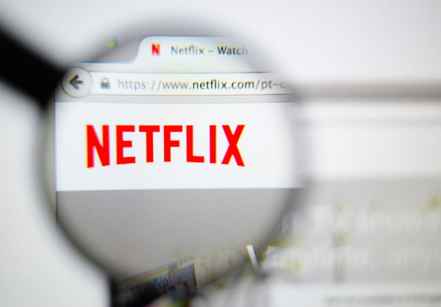 netflix coming to four more markets in asia by early
