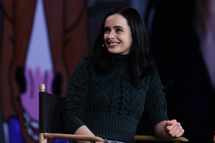netflix announces two new shows and immediate global expansion ces jessica jones