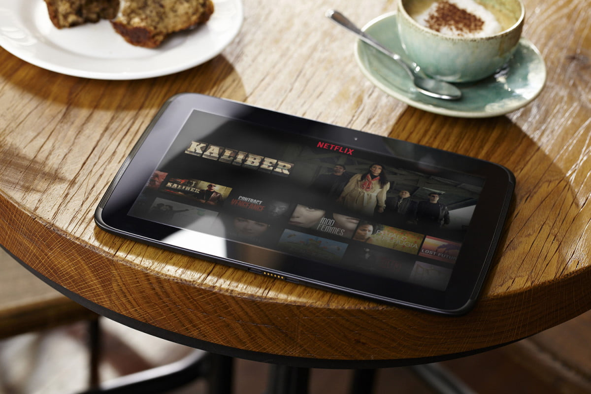 why android and other devices cant stream hd netflix cafe  v final generic
