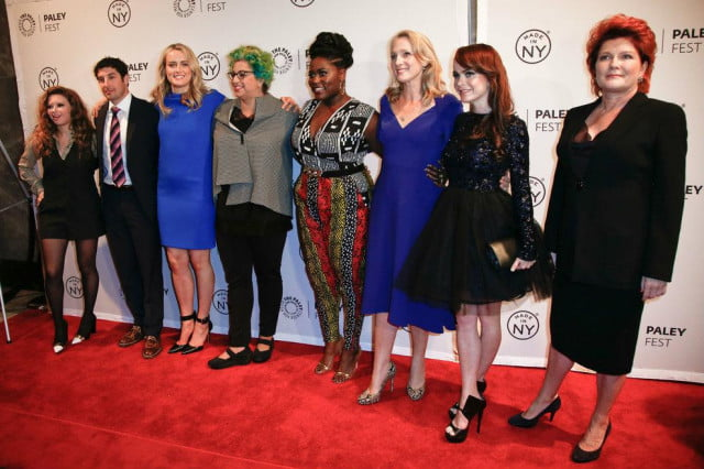 orange is the new black confirmed for fourth season netflix cast