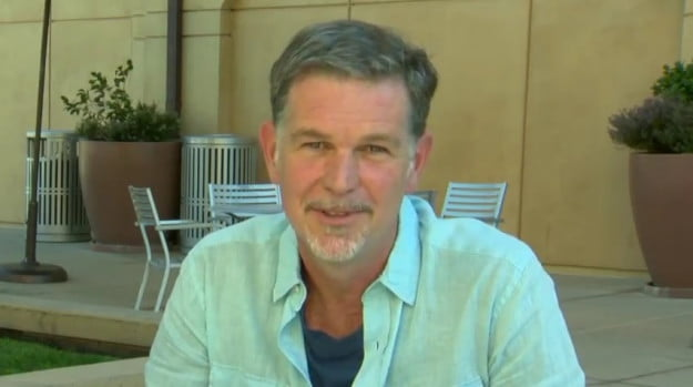 netflix-ceo-reed-hastings