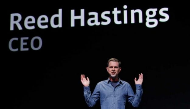 netflix-ceo-reed-hastings-arms-in-the-air