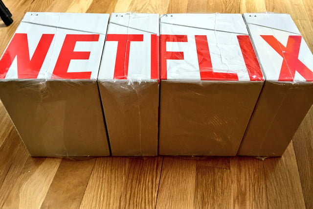 netflix vies for emmy dominance with massive mailer