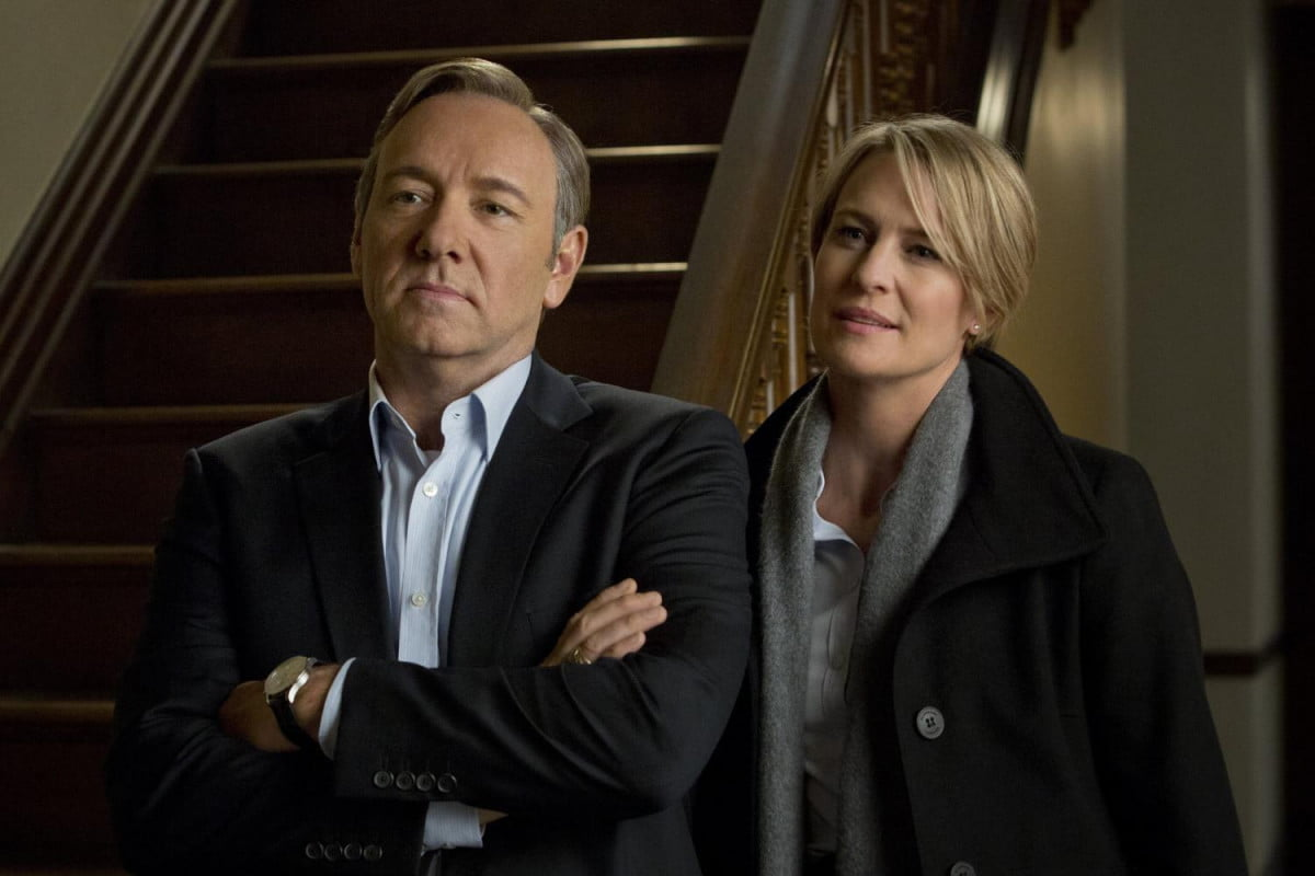 netflix subscriptions rise hbo showtime decline house of cards