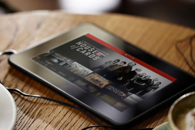 shows to watch this weekend life itself bloodline netflix house of cards tablet edit