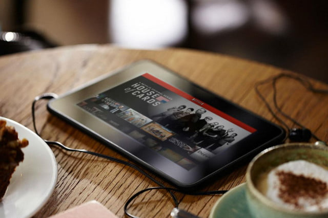 cord cutters remorse dont regret nixing pay tv study finds netflix house of cards tablet edit