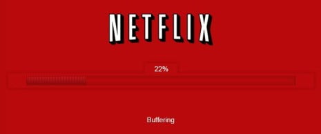 netflix loading buffering screen thumb