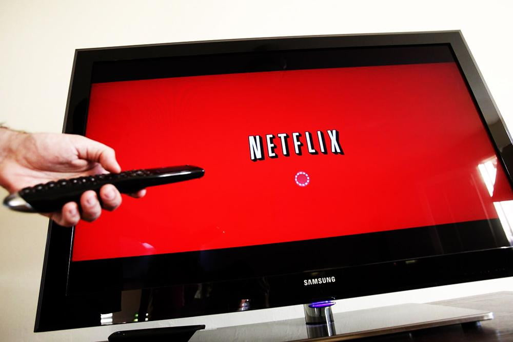 netflix to increase prices for new members as q  results show profit rise loading feature