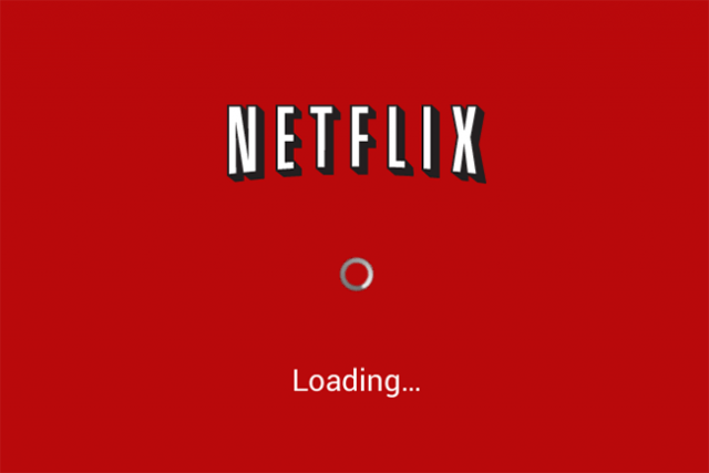 netflix verizon battle future internet tv loading streaming issues