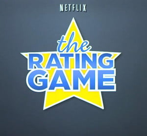 netflix-max-rating-game