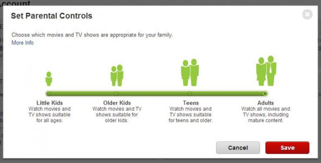 netflix-parental-controls