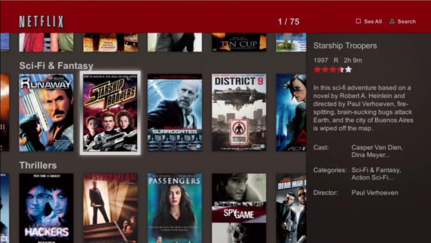 netflix-ps3-screen