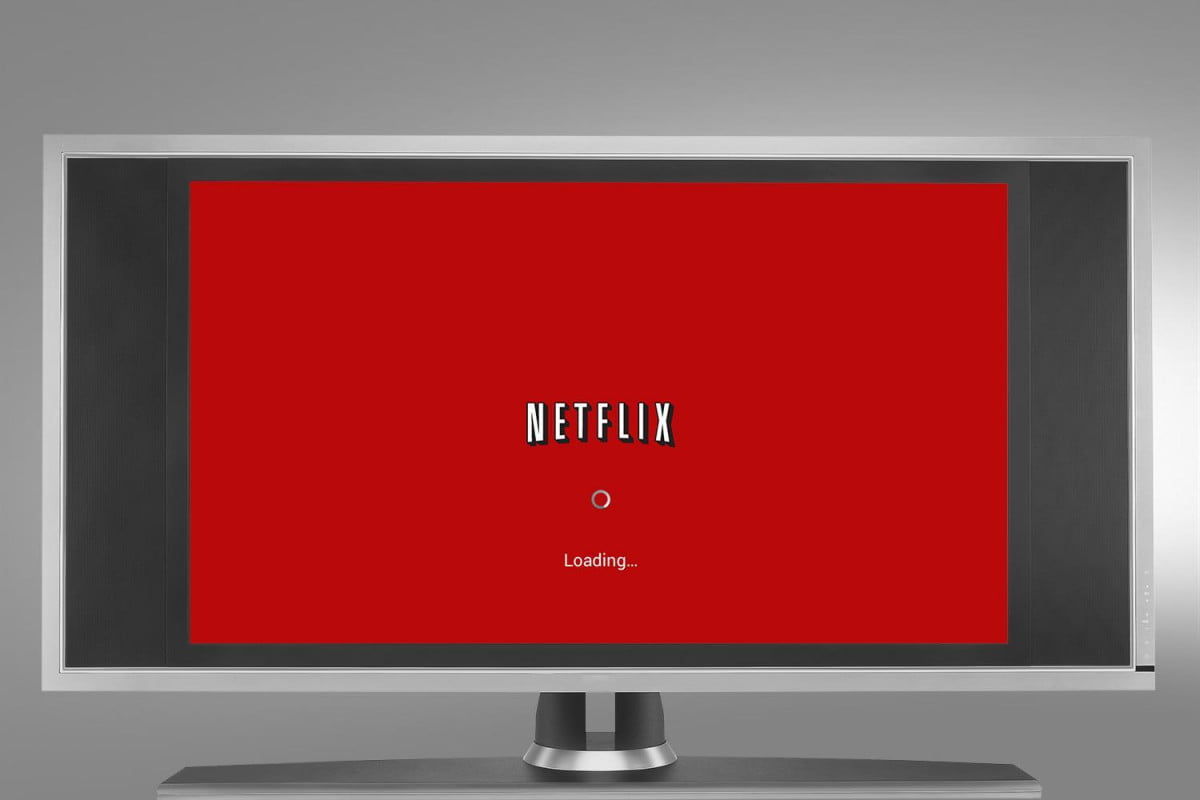 netflix pays verizon order enable faster streaming speeds tv main