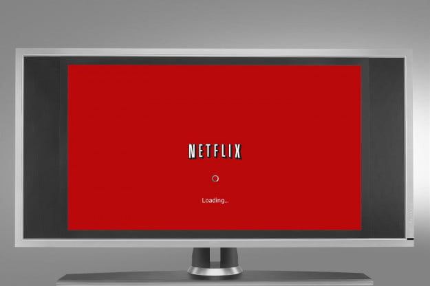netflix-verizon-tv-main