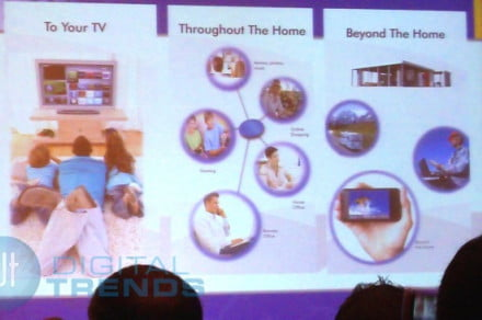 netgear-ces-2011-connecting-beyond-the-home_650