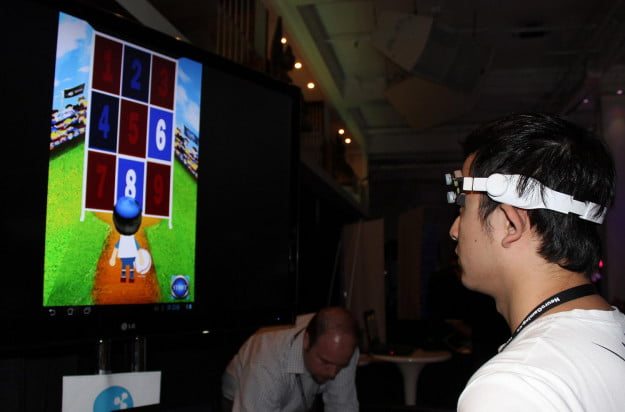 neurogaming conference 2013 image7