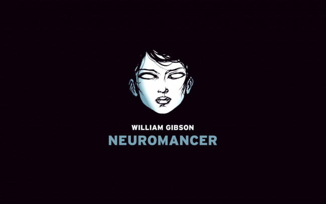 Neuromancer-film