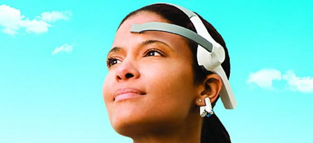 neurosky brain scanner mind control