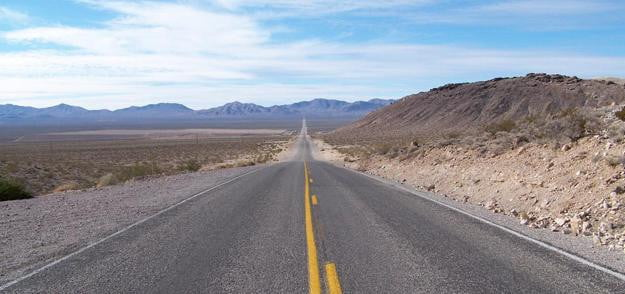 Nevada_Highway_374